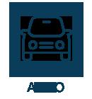 Cypert Insurance Auto