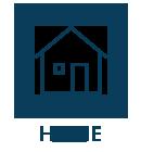 Cypert Insurance Home